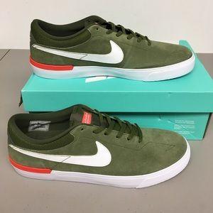 Nike SB koston hypervulc Sneaker Sz 12 *MULTIPLE*